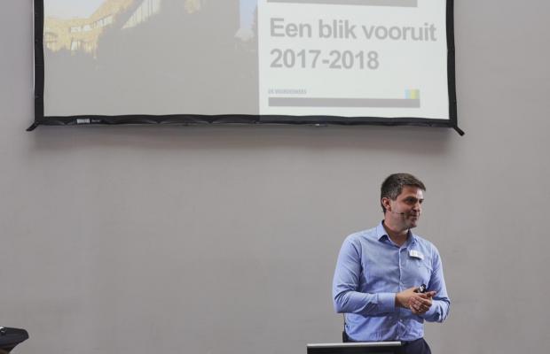 BIM Mathieu Gijbels Gert Janssen